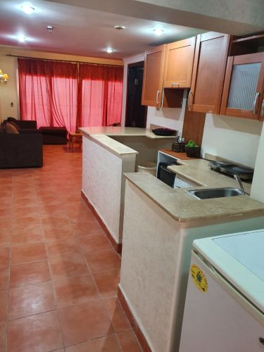 Properties/4767/qn6p8ez68dyvpaqpkdyb.jpg