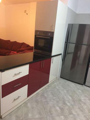 Properties/3264/sly7yqotd5i07tmfsrgh.jpg