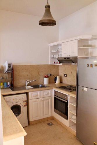 Properties/954/knpaaqnsbccnzf1jiar2.jpg