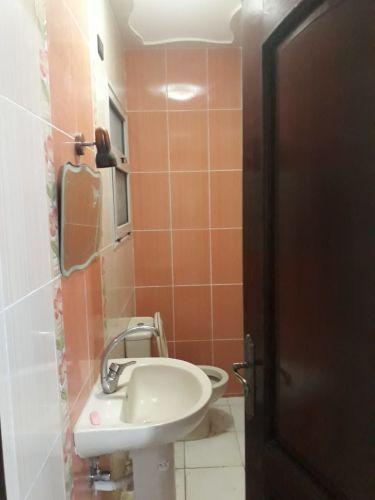 Properties/1169/carqkxhyw1mmpppvvnpn.jpg