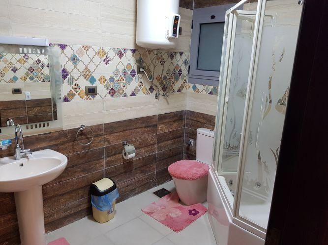 Properties/1658/g0wcgev19ong6tja67bi.jpg