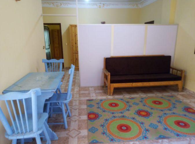 Properties/1100/bqb5ztbjfnyaybxyp4zu.jpg