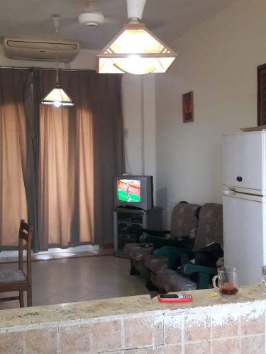 Properties/3976/wizcy3p2k5uljl7ipeoo.jpg