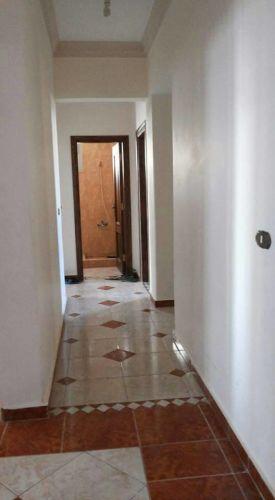 Properties/513/lpjyntre3hvze92egluf.jpg