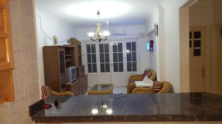 Properties/1696/z1hwb1yfwoafi8gloqe7.jpg