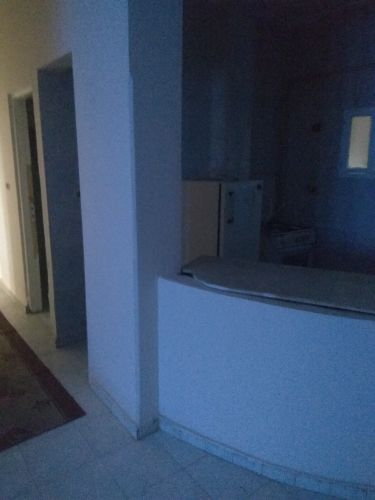Properties/1893/yy996a2xbbwhs3myqx2v.jpg