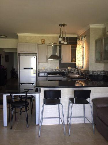 Properties/2908/m1yohpi5theqmicr3vhh.jpg