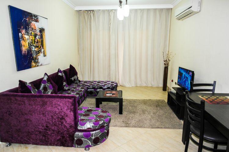 Properties/1126/hzfy72mmhoh2yuwihpi6.jpg