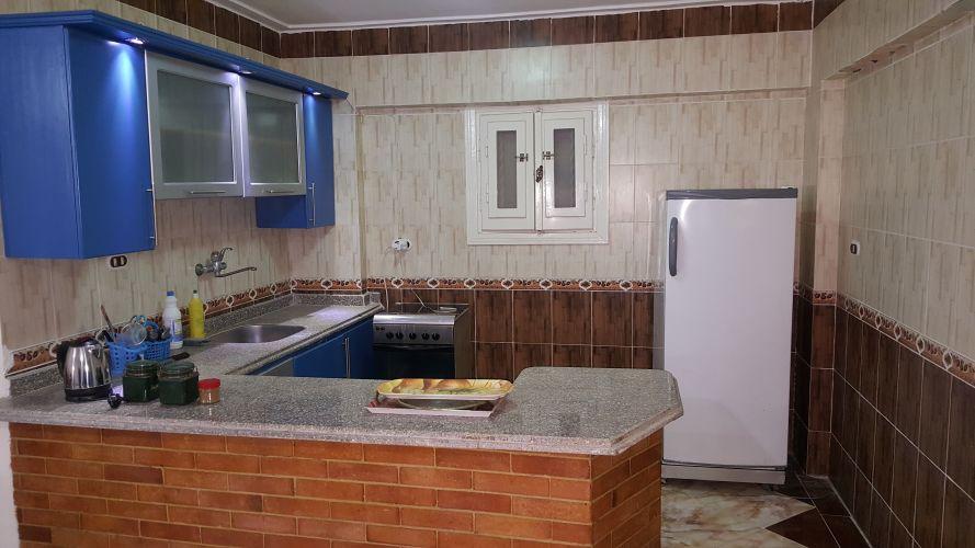 Properties/4254/m9x1jkwlwnhmy0yolm0u.jpg