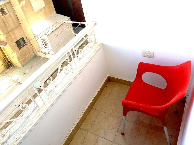 Properties/4882/wfezkhshxx6apyzgdz8u.jpg