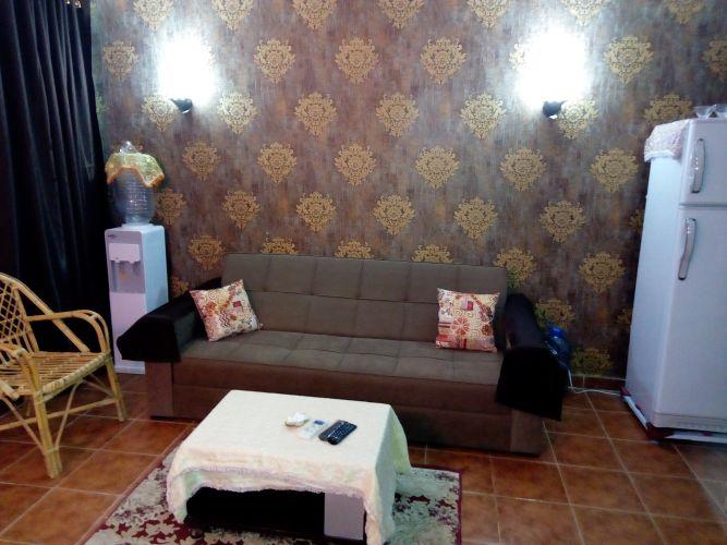 Properties/2583/wsrsg9yul24z7xxhzobz.jpg