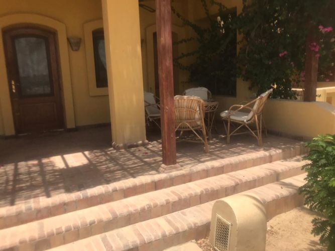 Properties/4522/mhou7jmjocazmbnkis8a.jpg
