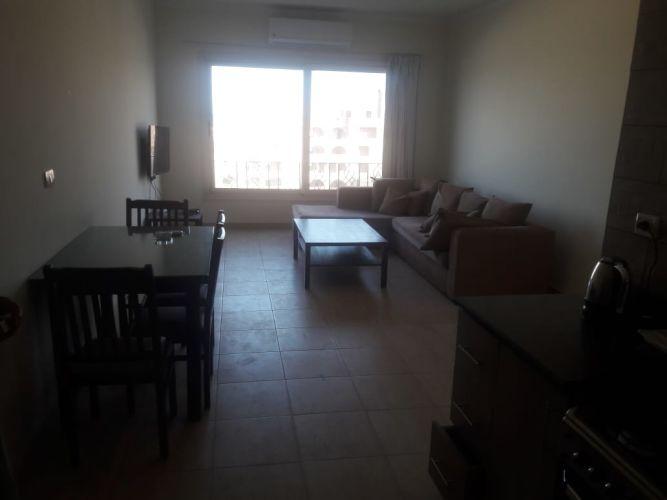 Properties/2366/xolav4chf5lb8kebfyh5.jpg