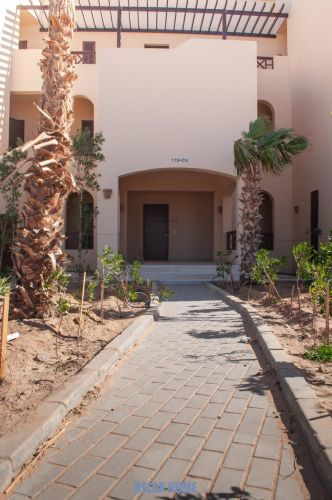Properties/4824/sboficyyd2ixaazzgl2z.jpg