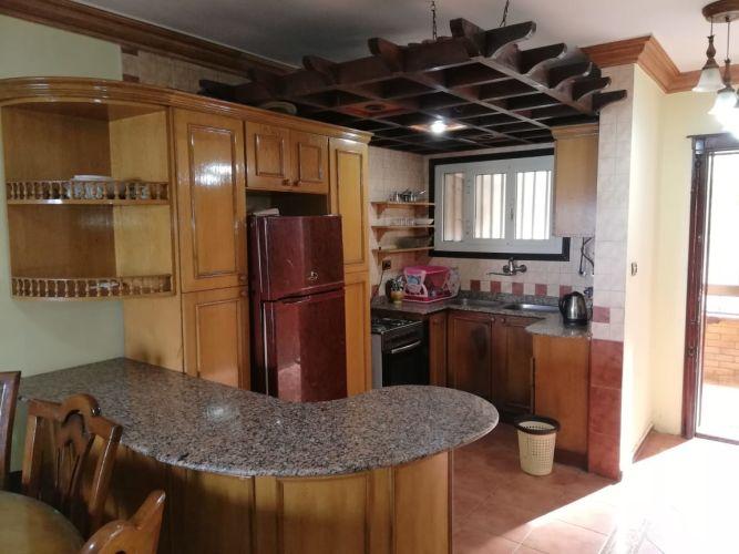 Properties/1889/uswbv2dfhug7pyadidyk.jpg