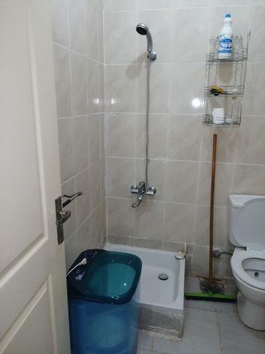 Properties/3705/m1ngkalmzf68eormw7hn.jpg