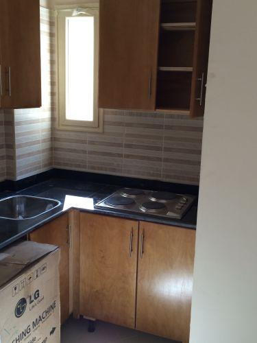 Properties/769/camnciqmnue5vdwcqlyt.jpg