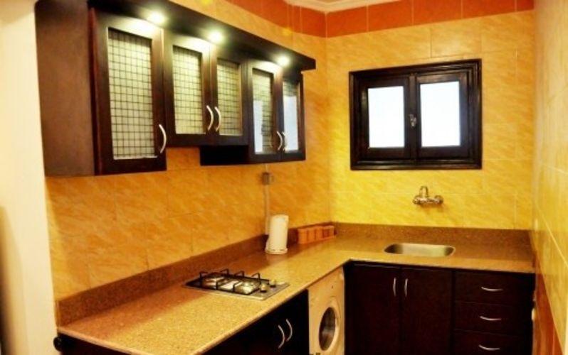 Properties/1830/x5cb4ij0blueucs8hosa.jpg