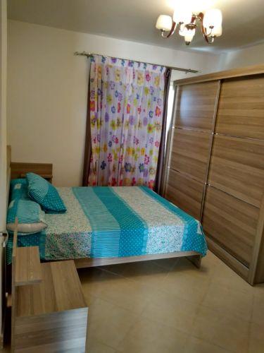 Properties/823/mjmqhmk32yup97yxn3xf.jpg