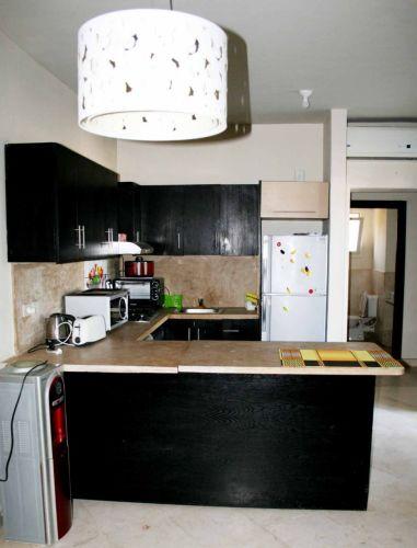 Properties/1734/izfnw4ngoalich2nqiiq.jpg