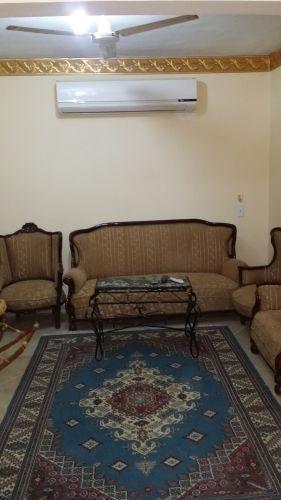 Properties/3817/h3zjtmnb7bwixiatv1ia.jpg