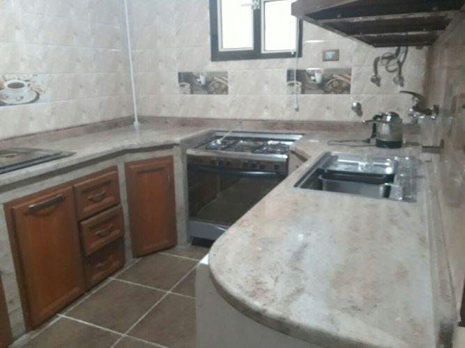 Properties/1238/vuoj3xsfltcg1qlalgmc.jpg