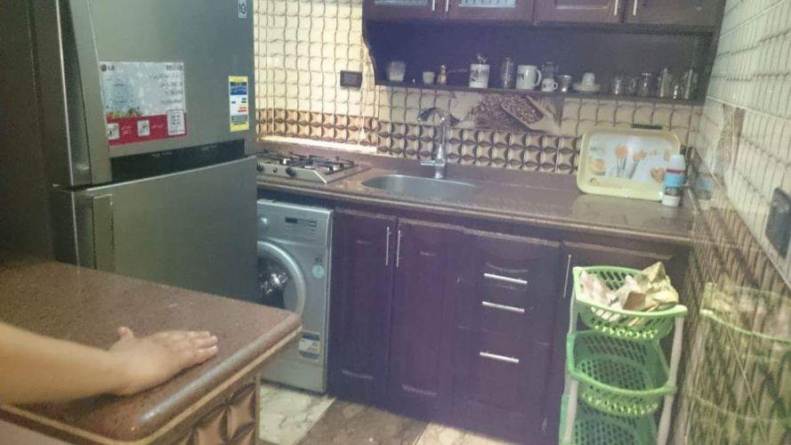 Properties/1278/nijvdhryqvjxibj45ca5.jpg