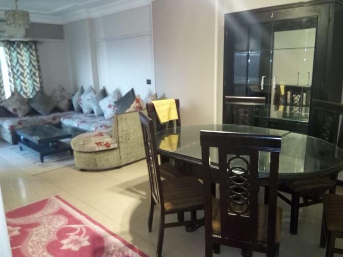 Properties/2354/eztiblernpzpvox2v9ym.jpg
