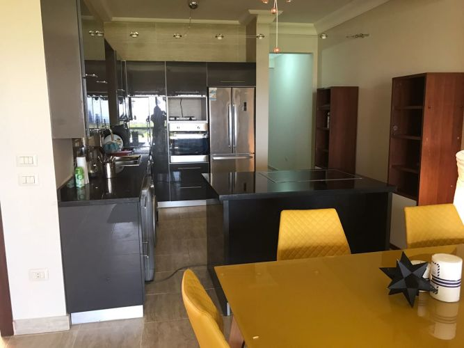 Properties/4209/qlcv4fvhreamjgitn8vy.jpg