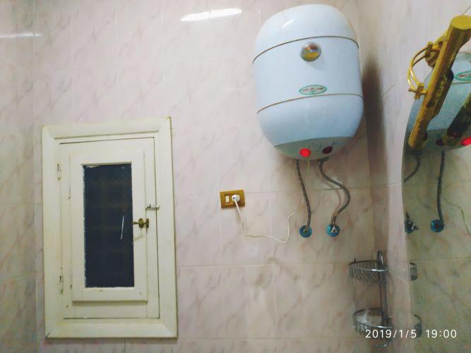 Properties/2929/hrffnhuqj1xgrvpq11zi.jpg