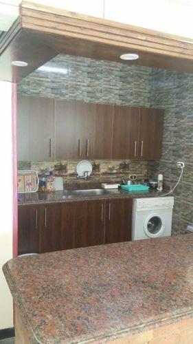 Properties/726/v59flqdnygt8s6yocmiy.jpg