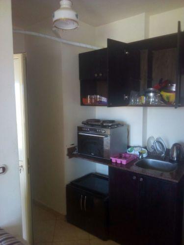 Properties/2723/trcgzc6c57wmel4ok6hw.jpg