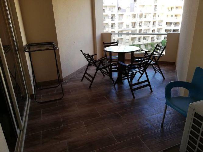 Properties/4700/ycbteoj4ivh68bj62nkh.jpg
