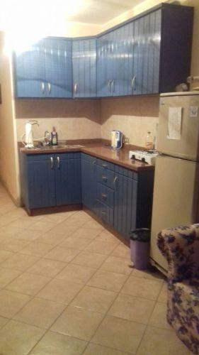 Properties/870/nni8kjnr5t0w1z7y59iq.jpg