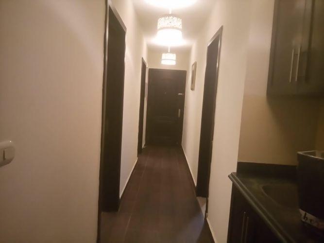 Properties/2037/yiduhkoieeepomrgn3ml.jpg