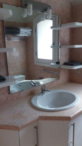 Properties/4503/e73ur2fuhsfxdtlzszq7.jpg