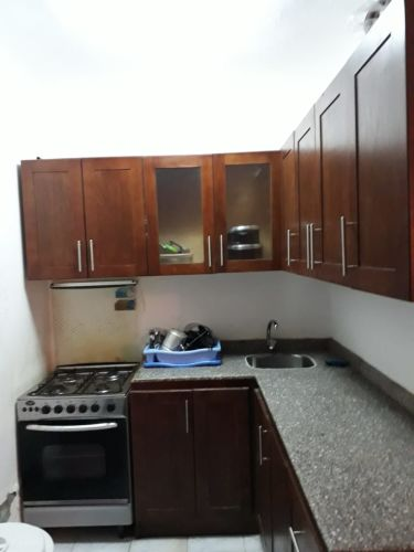 Properties/2655/t5tcifpctw9xlj74drlt.jpg