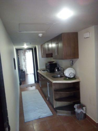 Properties/4278/aheffvwaabo5cktikwap.jpg