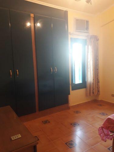 Properties/1869/debms7h6orgxucwru4ya.jpg