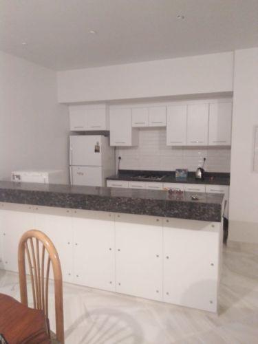 Properties/4233/tyuwc0pwhftbe2narhs9.jpg