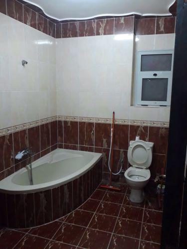 Properties/1104/bg38oy9o9pavel8z6ays.jpg