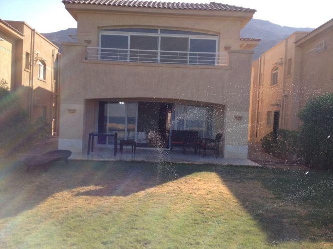 Properties/2853/gvg2sesy4wrlhwsgvfyy.jpg