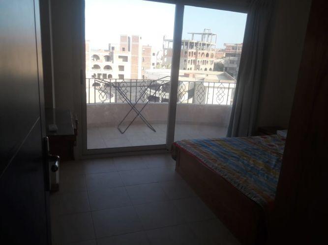 Properties/2368/ry8y0xdw1fobvhzjuo0k.jpg