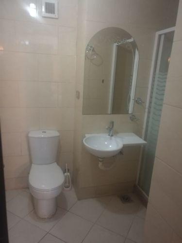 Properties/1306/vy9z0zkt2zmxughx5rzp.jpg