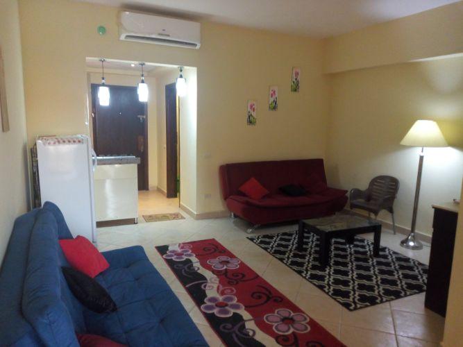 Properties/4595/xxix5aljmj42m2ihaqni.jpg