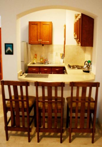 Properties/3489/c0qdnq2p92elmefhapeb.jpg