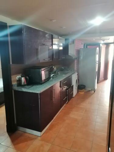Properties/4656/hyzyybaawoog90wgefra.jpg