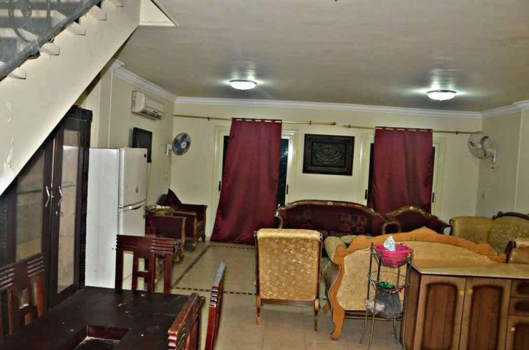 Properties/2323/ctpx6v7hsjpmkvxu36u4.jpg