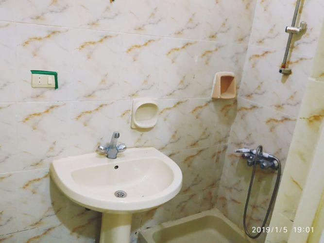 Properties/2929/ppyuoaawzulmnobsjdkd.jpg