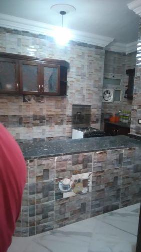 Properties/2618/ft894suh2plbk0sypohw.jpg